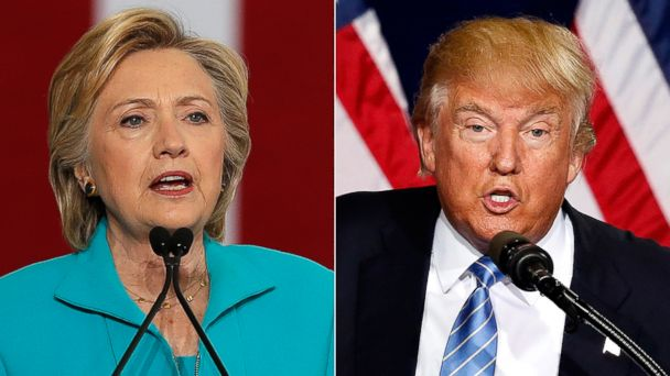 http://a.abcnews.com/images/Politics/AP_hillary_clinton_donald_trump_split_2_jt_160902_16x9_608.jpg