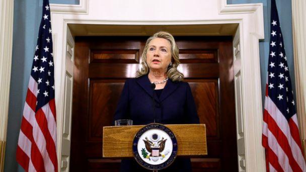 http://a.abcnews.com/images/Politics/AP_hillary_clinton_jef_150504_16x9_608.jpg