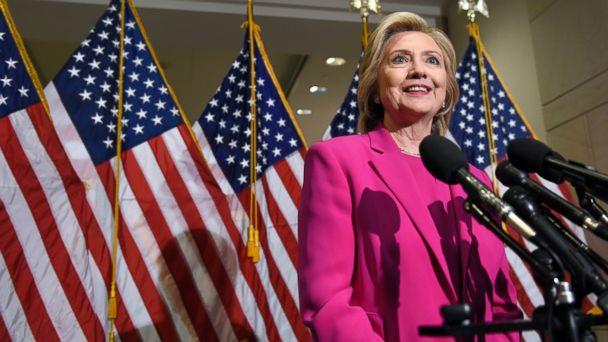 http://a.abcnews.com/images/Politics/AP_hillary_clinton_jef_150714_16x9_608.jpg