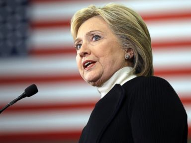 Judge Orders Faster Release of Final Clinton Emails