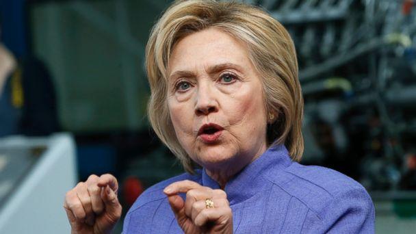 http://a.abcnews.com/images/Politics/AP_hillary_clinton_jef_160621_16x9_608.jpg