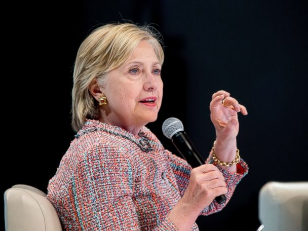 FBI to Interview Hillary Clinton in Coming Days, Source Says