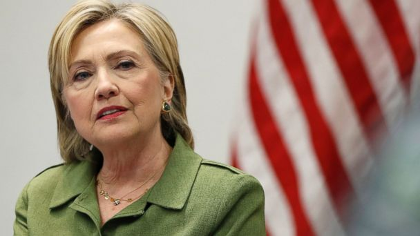 http://a.abcnews.com/images/Politics/AP_hillary_clinton_jef_160829_16x9_608.jpg