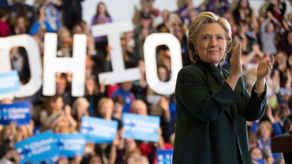 http://a.abcnews.com/images/Politics/AP_hillary_clinton_jef_161021_16x9_992.jpg