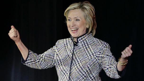 http://a.abcnews.com/images/Politics/AP_hillary_clinton_jt_150426_16x9_608.jpg