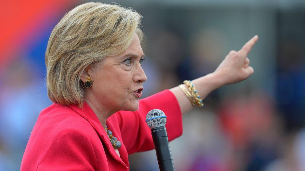 ' ' from the web at 'http://a.abcnews.com/images/Politics/AP_hillary_clinton_jt_150828_16x9_992.jpg'