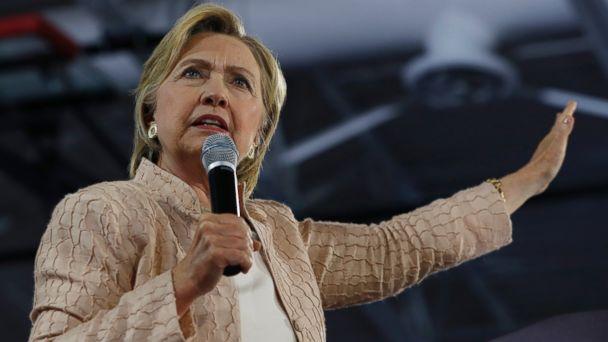 http://a.abcnews.com/images/Politics/AP_hillary_clinton_jt_160821_16x9_608.jpg