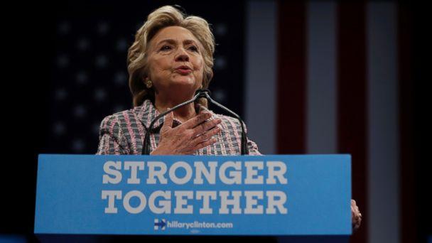 http://a.abcnews.com/images/Politics/AP_hillary_clinton_jt_160930_16x9_608.jpg