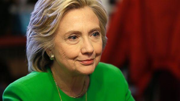 http://a.abcnews.com/images/Politics/AP_hillary_clinton_jtm_150418_16x9_608.jpg