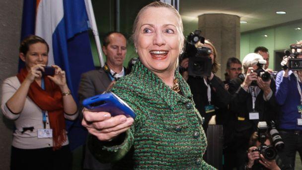http://a.abcnews.com/images/Politics/AP_hillary_clinton_phone_jt_150310_16x9_608.jpg