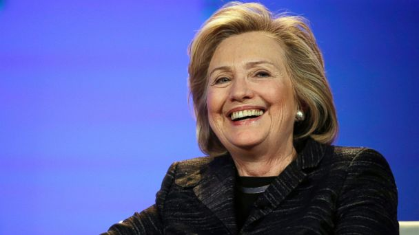 http://a.abcnews.com/images/Politics/AP_hillary_clinton_sk_150303_16x9_608.jpg