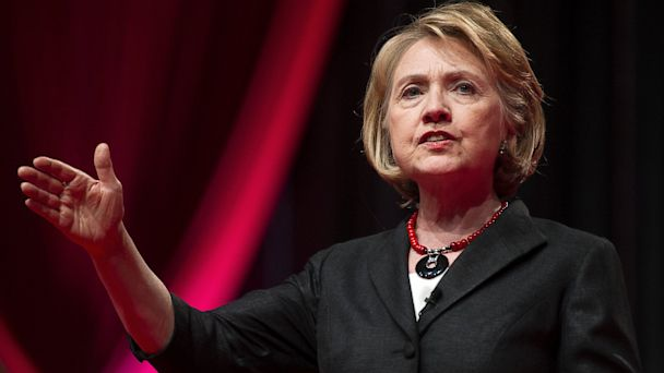 Hillary Clinton on Trayvon Martin: 'No Mother, No Father Should Have to Fear'