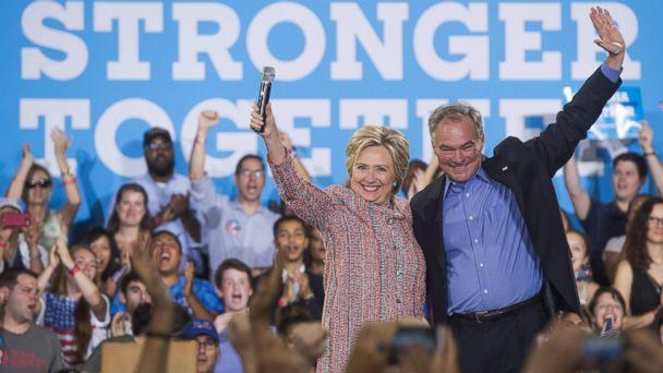 http://a.abcnews.com/images/Politics/AP_hillary_tim_kaine_cf_160714_16x9_608.jpg