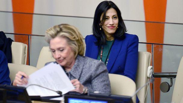 http://a.abcnews.com/images/Politics/AP_huma_abedin_jef_151015_16x9_608.jpg