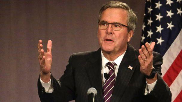 http://a.abcnews.com/images/Politics/AP_jeb_bush_2_jt_150218_16x9_608.jpg