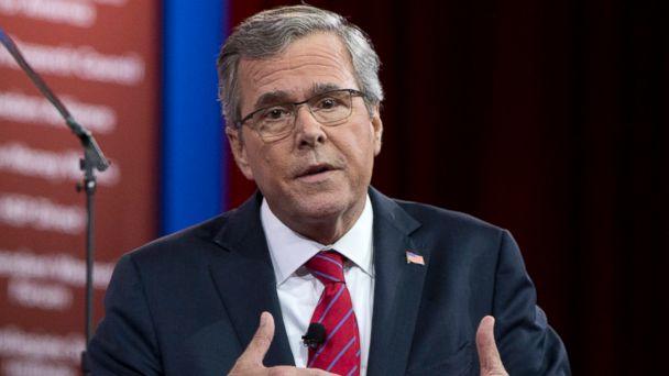 http://a.abcnews.com/images/Politics/AP_jeb_bush_jef_150227_16x9_608.jpg