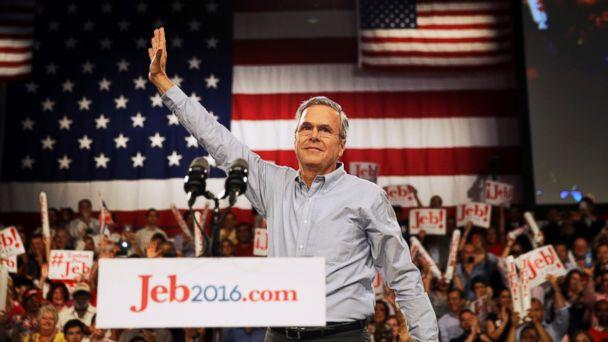 http://a.abcnews.com/images/Politics/AP_jeb_bush_jef_150615_16x9_608.jpg