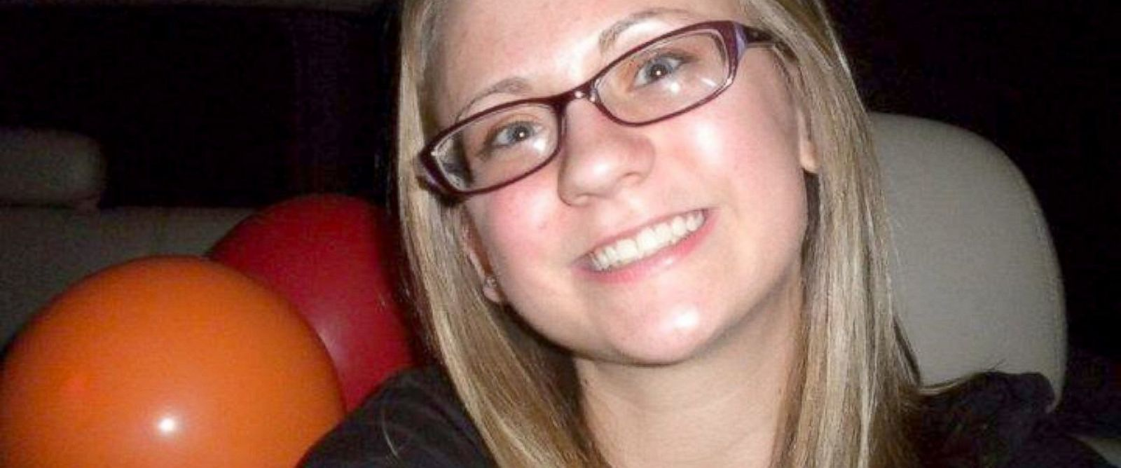 PHOTO: Jessica Chambers is seen in this undated family handout taken in Courtland, Miss.