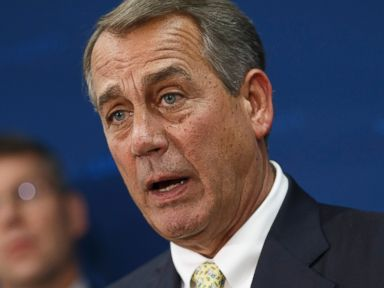 'We're Going to Pay' for Bergdahl Deal, Boehner Says