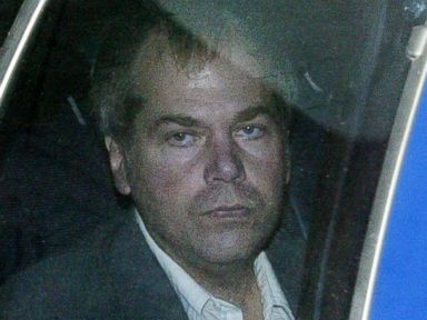 Reagan Shooter John Hinckley Jr Will Be Released to Home Stay