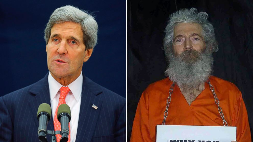 ' ' from the web at 'http://a.abcnews.com/images/Politics/AP_kerry_levinson_jef_131214_16x9_992.jpg'