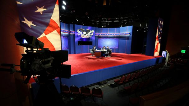http://a.abcnews.com/images/Politics/AP_lynn_university_debate_preparations_jt_150317_16x9_608.jpg