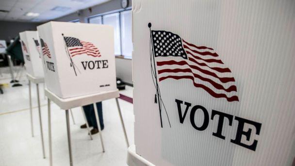 http://a.abcnews.com/images/Politics/AP_midterm_elections_jef_141103_16x9_608.jpg