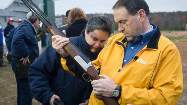 http://a.abcnews.com/images/Politics/AP_mike_huckabee_gun_range_jt_150419_16x9_608.jpg