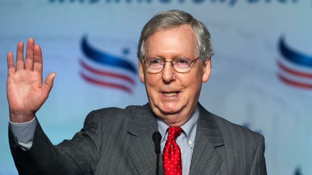 http://a.abcnews.com/images/Politics/AP_mitch_mcconnell_jt_160625_16x9_608.jpg