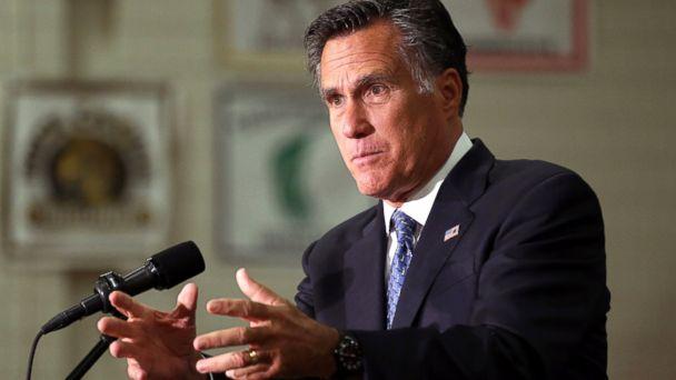http://a.abcnews.com/images/Politics/AP_mitt_romney_sk_141001_16x9_608.jpg