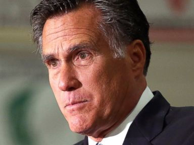 Romney Not Running: What Other Potential Candidates Say