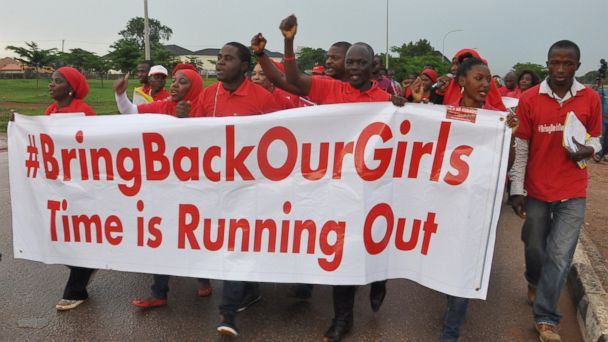 http://a.abcnews.com/images/Politics/AP_nigeria_girls_kab_140919_16x9_608.jpg