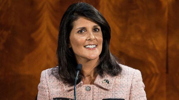 http://a.abcnews.com/images/Politics/AP_nikki_haley_mm_160217_1_16x9_608.jpg