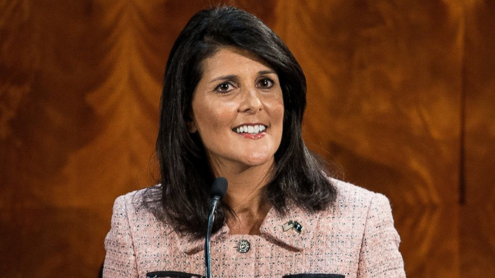 http://a.abcnews.com/images/Politics/AP_nikki_haley_mm_160217_1_16x9_992.jpg