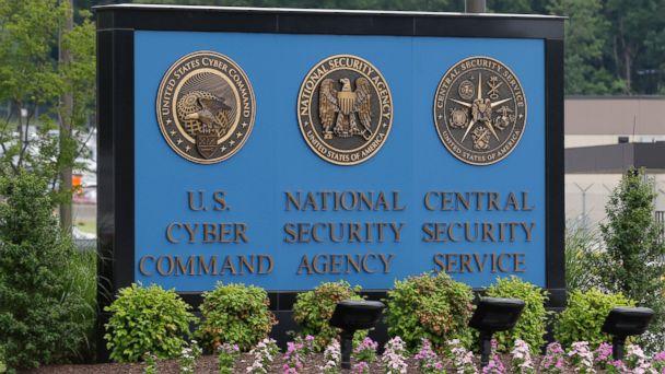 http://a.abcnews.com/images/Politics/AP_nsa_surveillance_jt_150523_16x9_608.jpg