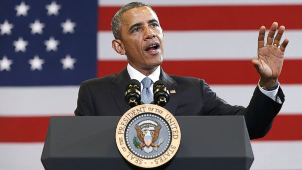 AP obama brothers keeper 2 sk 140721 16x9 608 President Obama Reveals His Top 5 Secrets to Success