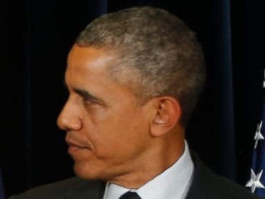 Defiant Obama Says 'I Make No Apologies' On Bowe Bergdahl Deal