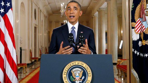 http://a.abcnews.com/images/Politics/AP_obama_immigration_presser_jef_141120_16x9_608.jpg