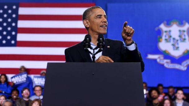 http://a.abcnews.com/images/Politics/AP_obama_jef_141117_16x9_608.jpg