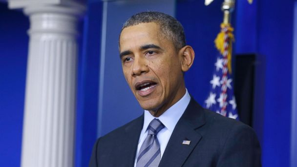 Obama Admits He's 'Technologically Challenged'