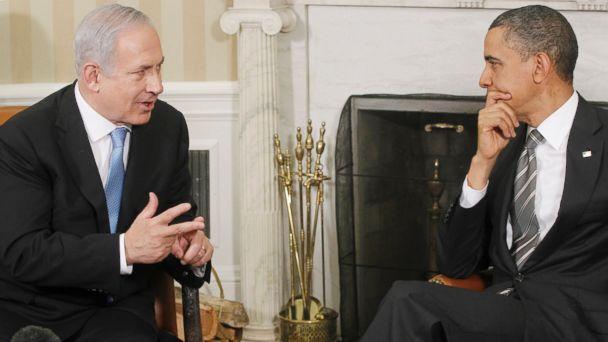 http://a.abcnews.com/images/Politics/AP_obama_netanyahu_jef_150302_16x9_608.jpg