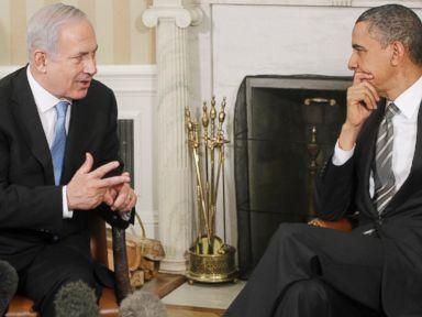 Obama Hints at 10-Year Iran Nuclear Deal