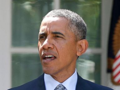 Obama Announces Unilateral Action on Immigration
