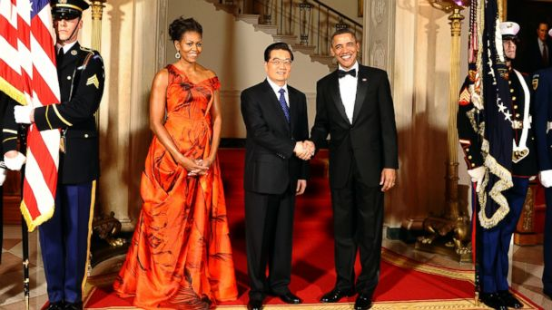 AP obamas hu jintao state dinner jtm 140718 16x9 608 4 Reasons the Kids State Dinner Is Way Cooler Than an Adult One