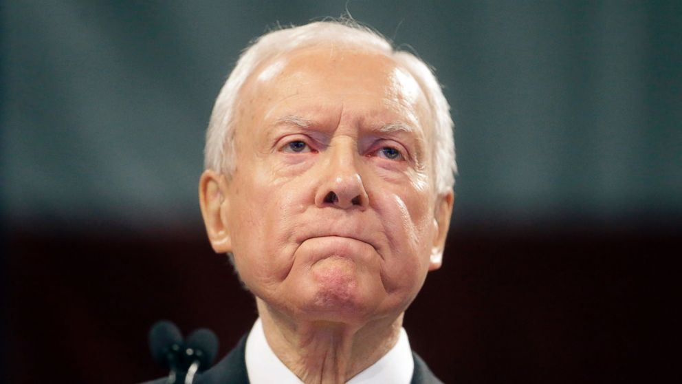 http://a.abcnews.com/images/Politics/AP_orrin_hatch_as_160526_16x9_992.jpg