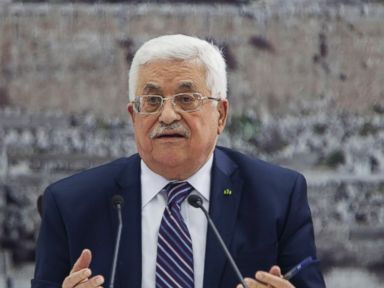 Palestinians Could Take More Unilateral Actions, Ambassador to UN Says