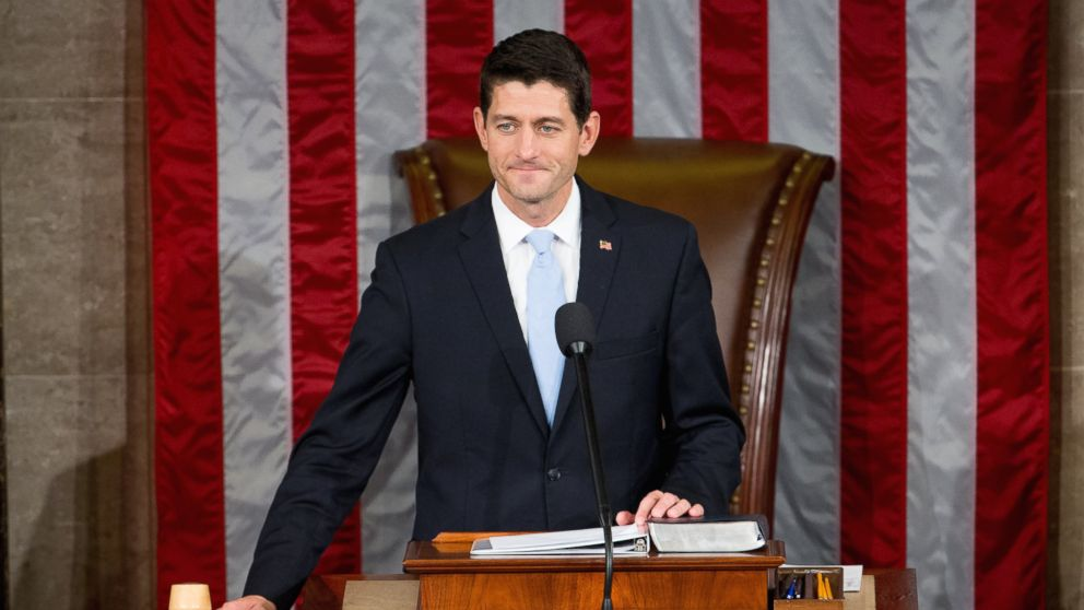 ' ' from the web at 'http://a.abcnews.com/images/Politics/AP_paul_ryan_ml_151030_1_16x9_992.jpg'