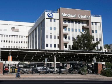 Delays Didn't Necessarily Cause Deaths, VA Report Finds