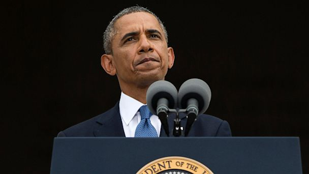 AP president obama jef 130830 16x9 608 Five Stories Youll Care About in Politics Next Week