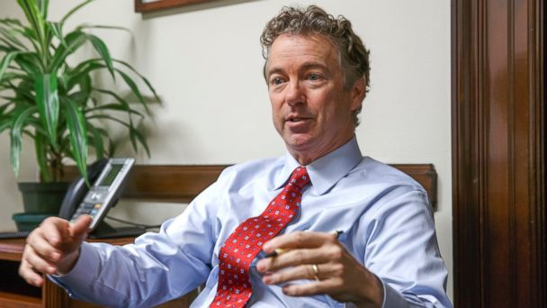 http://a.abcnews.com/images/Politics/AP_rand_paul_sk_150213_16x9_608.jpg